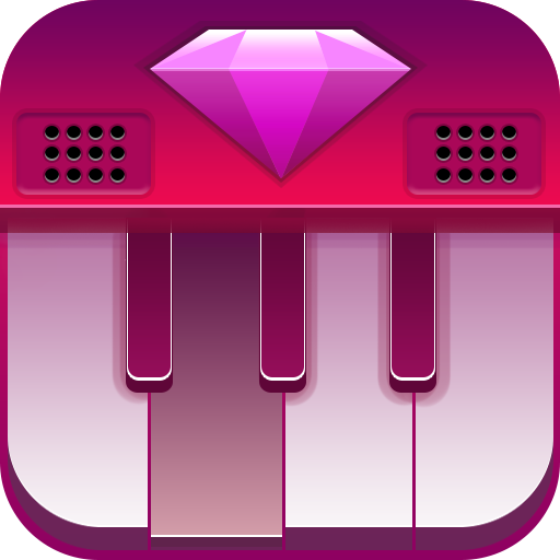 Trap Mix Board 音樂 App LOGO-硬是要APP