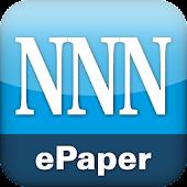 NNN ePaper
