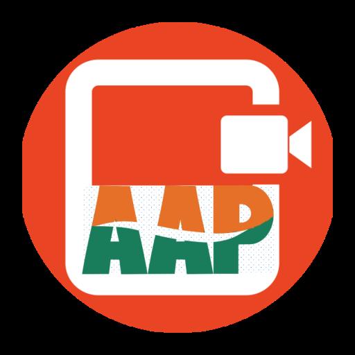AAP Tales