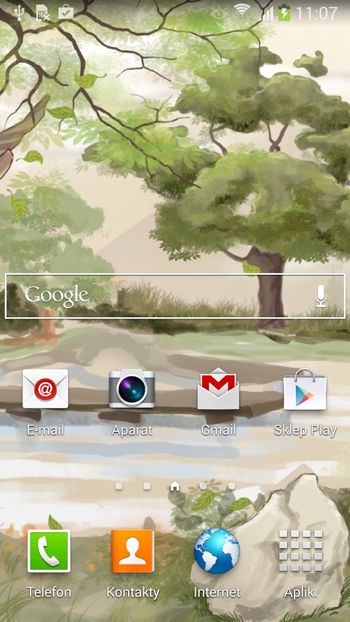 Japanese Garden Wallpaper Lite Android Apps on Google Play