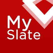 MySlate