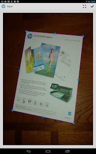 HP All-in-One Printer Remote 生產應用 App-癮科技App