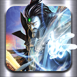Shadow Era - Trading Card Game v2.9130