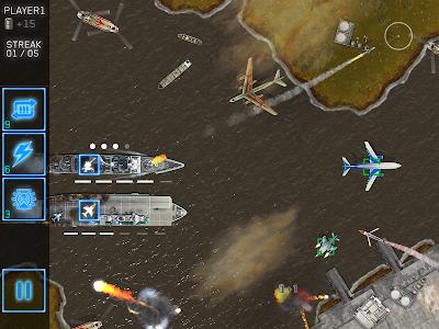 Battle Group 2 v1.60