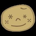 IMoNi icon
