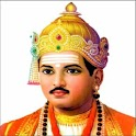Kannada Vachanagalu