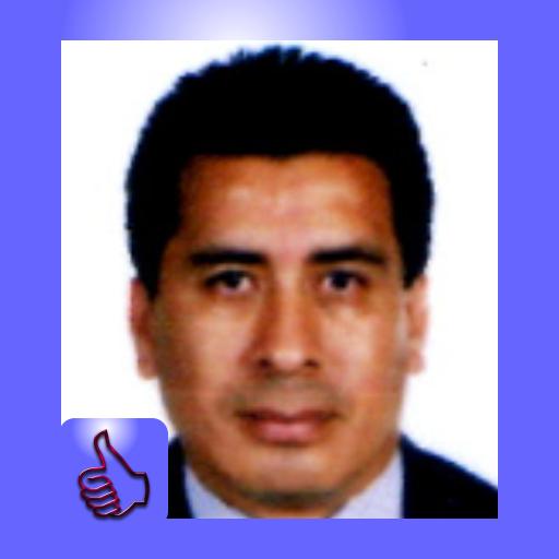 Jose Alberto Romero Flores