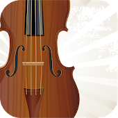 Virtual Play - Violin