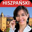 Rozmawiaj po Hiszpa?sku logo