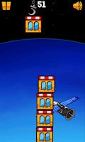Screenshot of Amazing Tower Blocks
