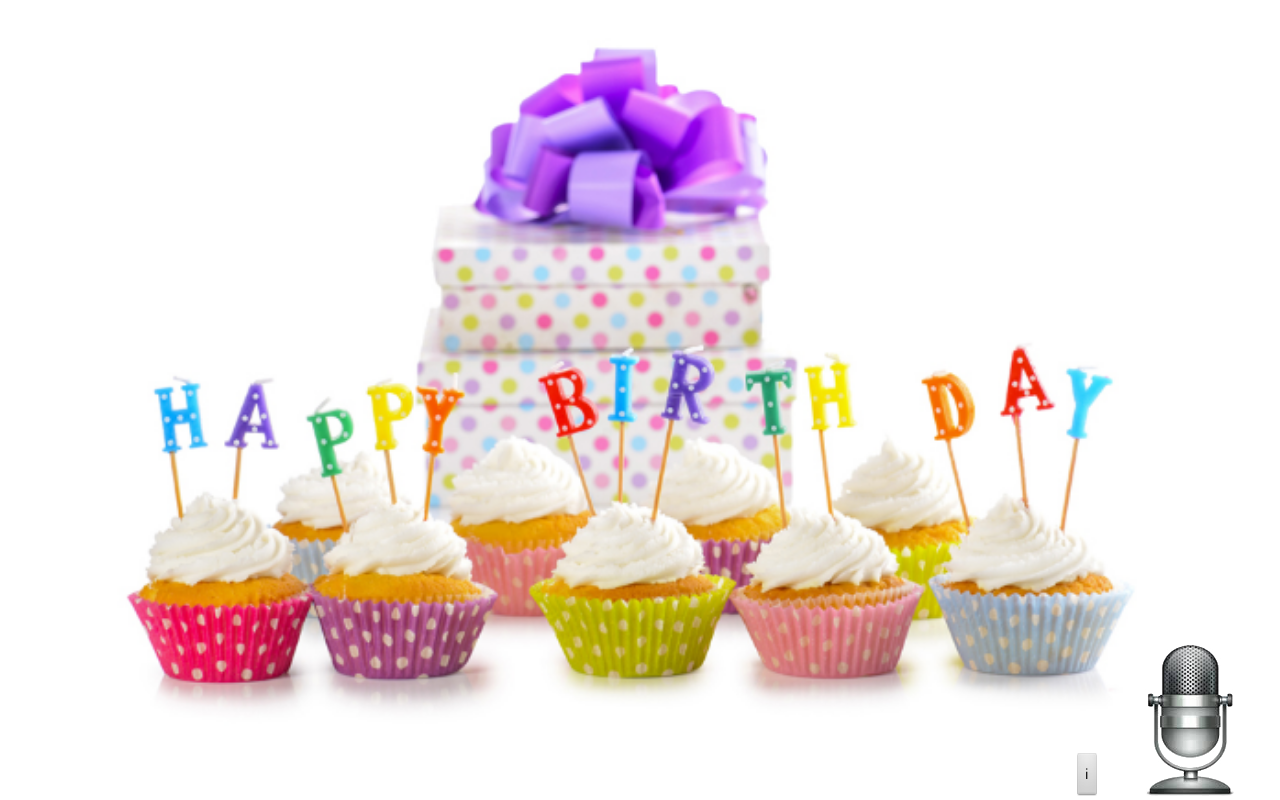 Birthday Cake With Photo Upload Free : Send Birthday cakes & voice - Android Apps on Google Play