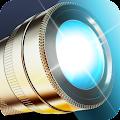 Flashlight HD LED download