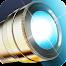Flashlight HD LED