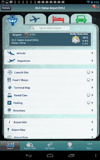旅遊必備APP下載|大連機場 好玩app不花錢|綠色工廠好玩App