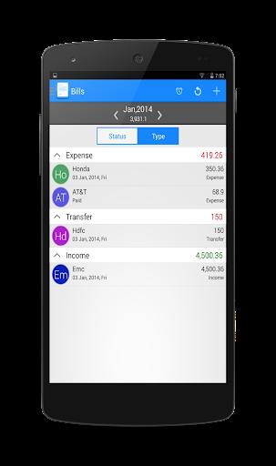免費下載財經APP|Moneycontrol( 中国简体 ) app開箱文|APP開箱王