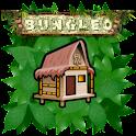 BungleO logo