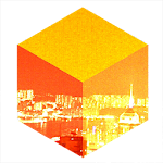 Xeus Twilight CM11/PA Theme v1.2