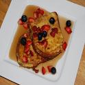 ♥ أشهر برامج الطبخ من فتافيت ♥ icon