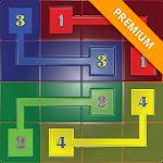 Draw the Lines: Premium v1.45