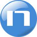NavDroyd icon