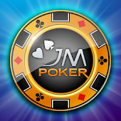 JM Poker
