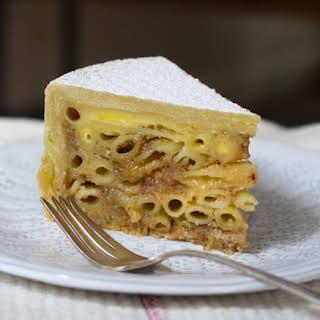 Stonska Torta.