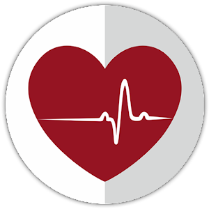 Heart Health Meter - HHM - Android Apps on Google Play