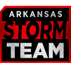 KARK Arkansas Storm Team icon