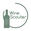 WineScouter icon