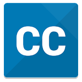 ClubConnect