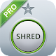 iShredder 3 PRO v3.2.1 Build 23