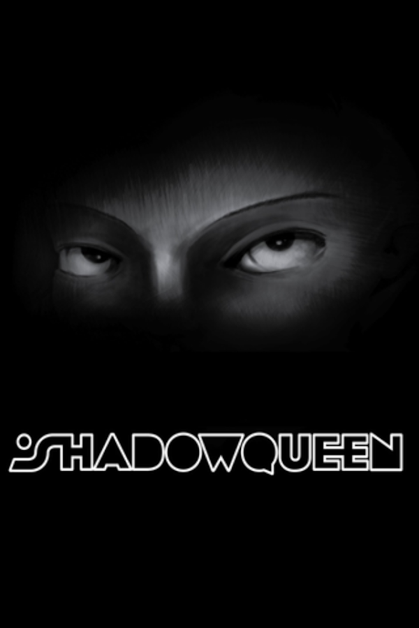 Shadowqueen - screenshot