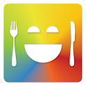Plate of Mind icon