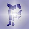 Puzzer icon