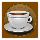 Coffee Journal by Flavordex icon