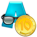 AlReader Donate 10 icon