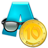 AlReader Donate 10