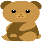 SaveMyBears for Triple Town