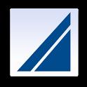 The Summit FCU icon
