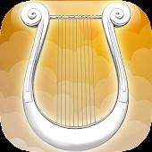 Harp Sim