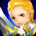 Hello Hero RPG download