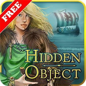 Hidden Viking Mystery-Free for PC and MAC
