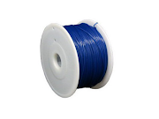 Blue PLA Filament - 1.75mm