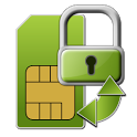 SIM Watcher Pro icon