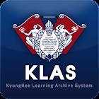 KLAS icon