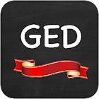 GED -  Practice Testing icon