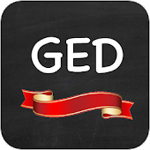 GED -  Practice Testing