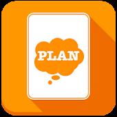 Planning Poker -プランニングポーカー-