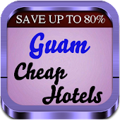 Guam Cheap Hotels Booking