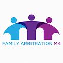 Family Arbitration MK